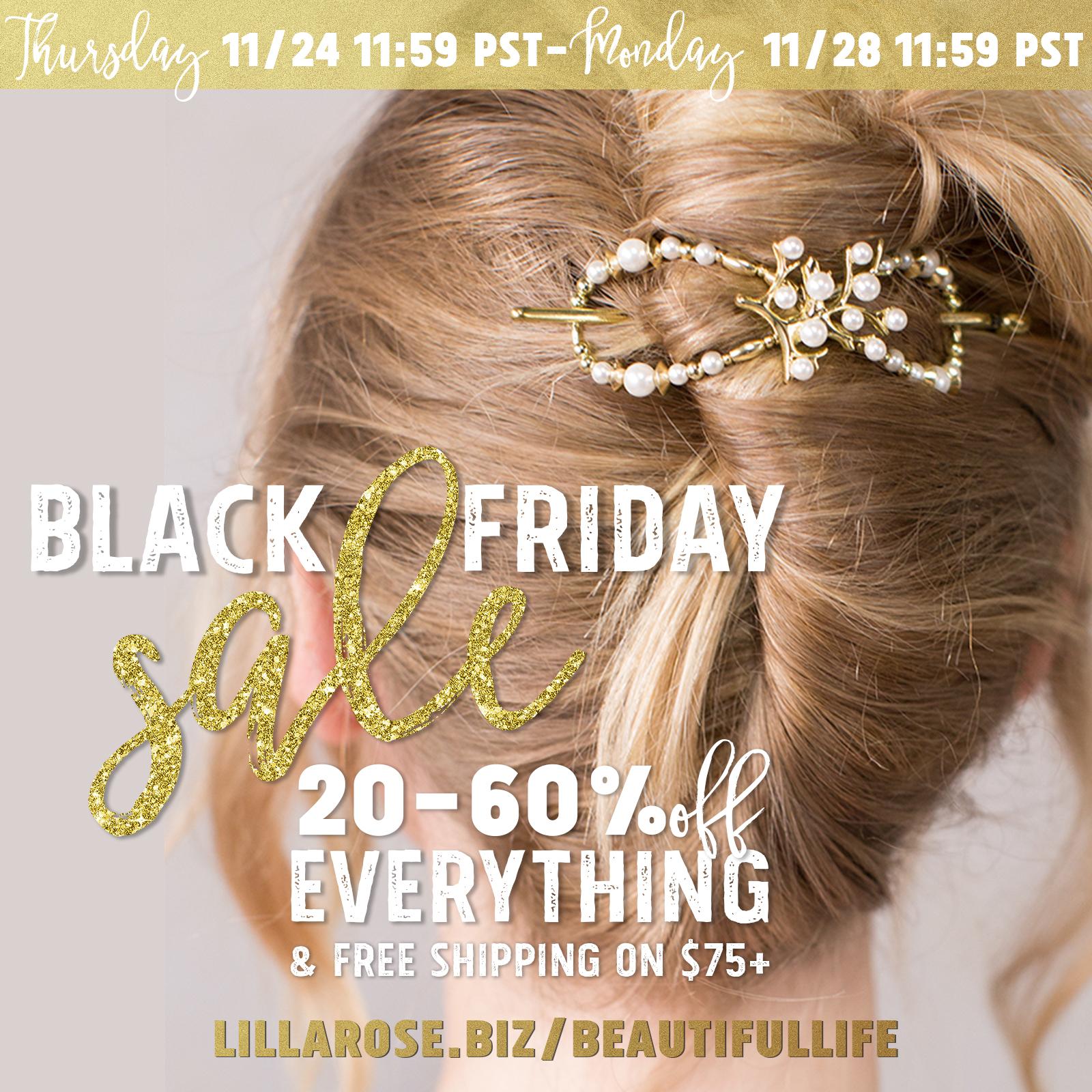 lilla-rose-black-friday-sale