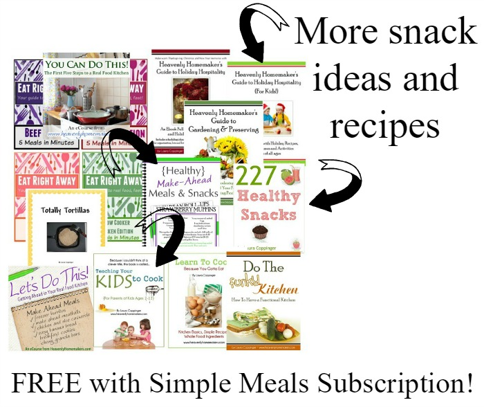 more-snack-ideas-and-recipes