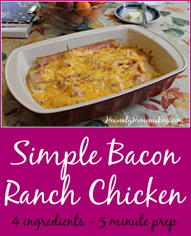simple-bacon-ranch-chicken