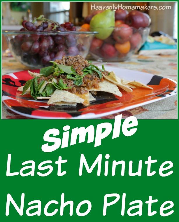 simple-last-minute-nacho-plate