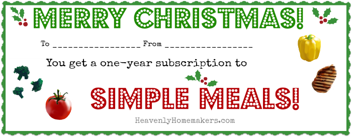 simple-meals-gift-certificate