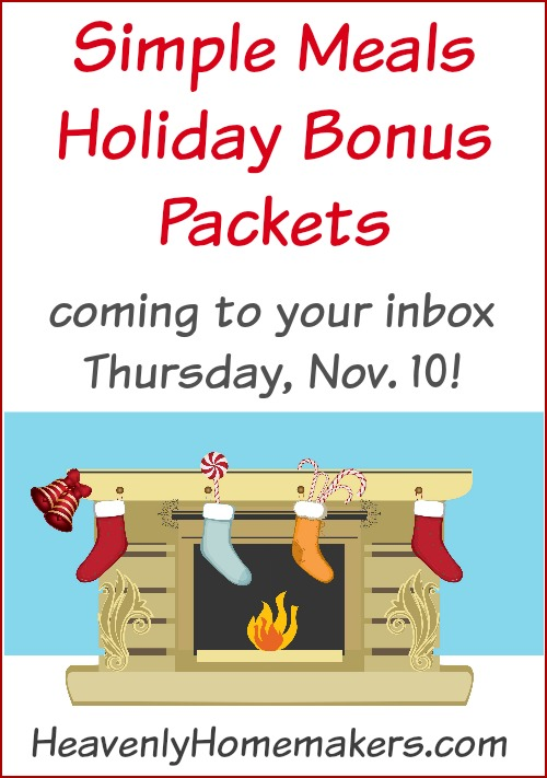 simple-meals-holiday-bonus-packets