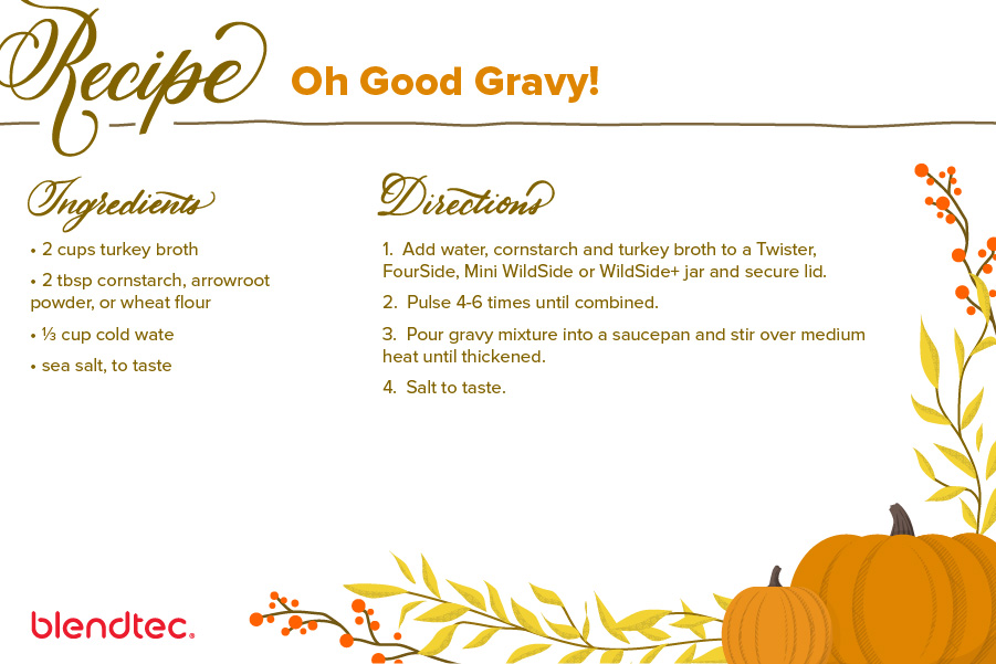 blendtec-recipe-cards-vectors_gravy