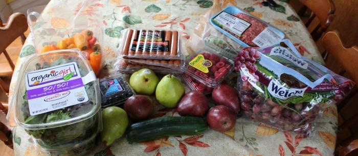 groceries-11-2