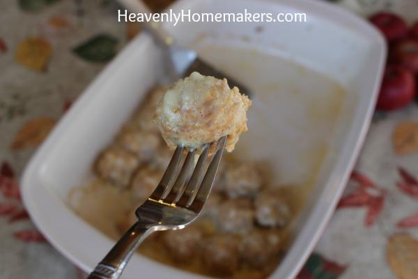 simple-chicken-cheeseballs1