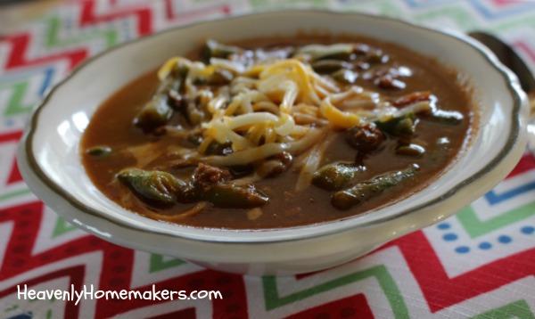 beef-garden-soup