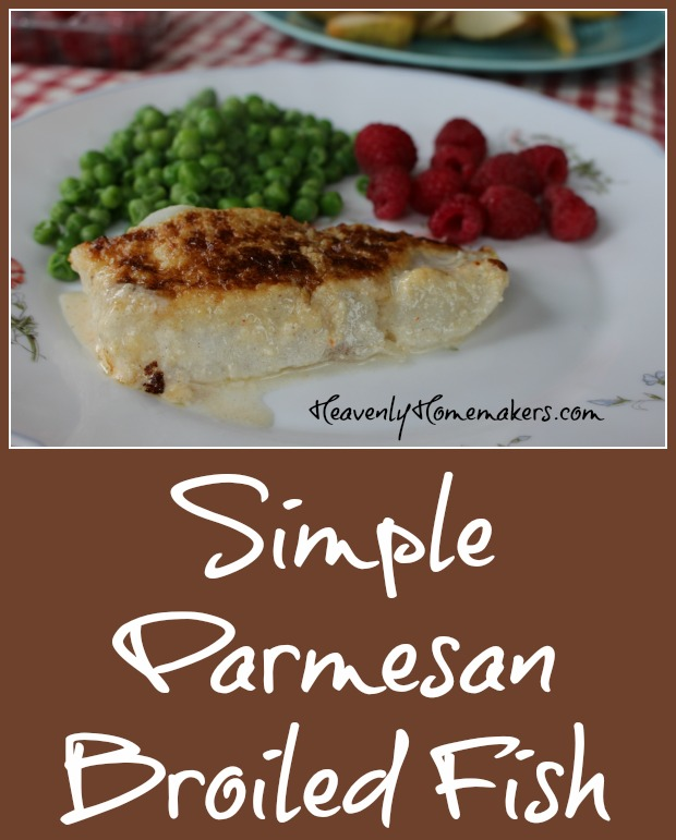 simple-parmesan-broiled-fish