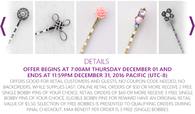 lilla-rose-dec-details