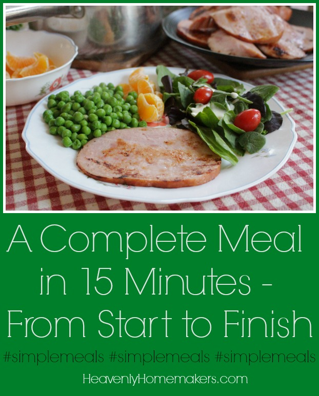 complete-meal-in-15-minutes