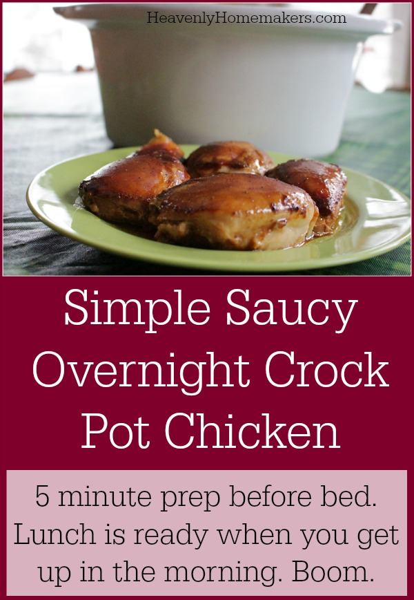 simple-saucy-overnight-crock-pot-chicken