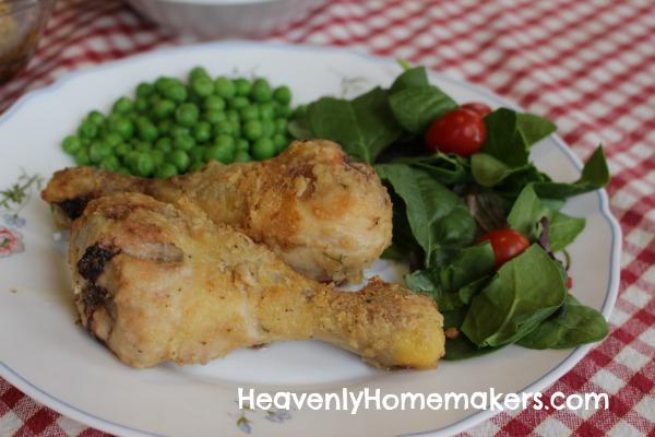 fried-chicken2