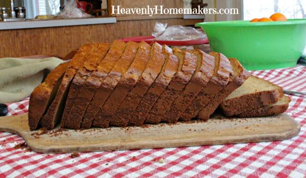 pb bread21