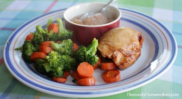 saucy chicken3