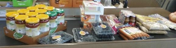 groceries feb 179