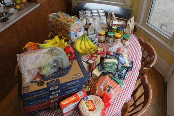 groceries feb171
