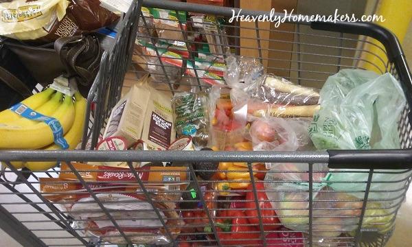groceries feb178
