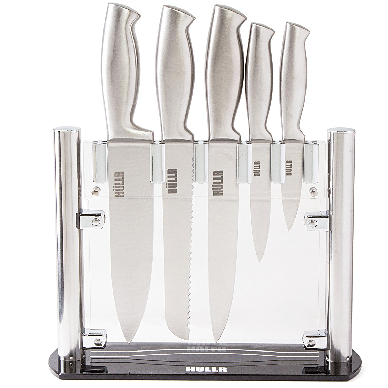 mothers day knives