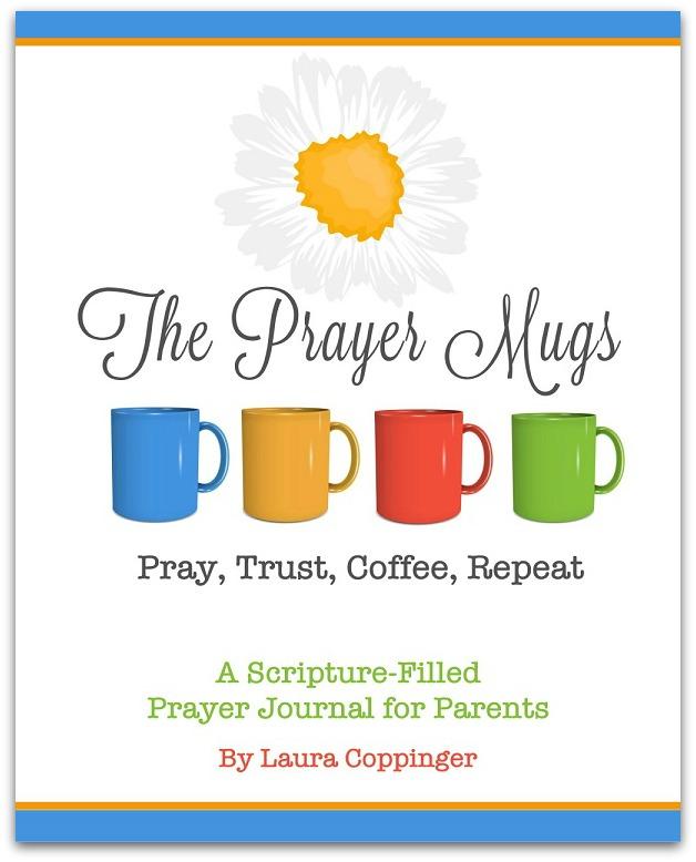 Prayer Mugs Cover2