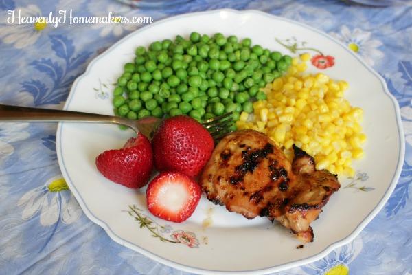 grilled chicken3