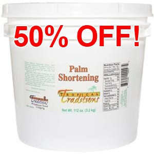 shortening-1-gallon-50-off_2