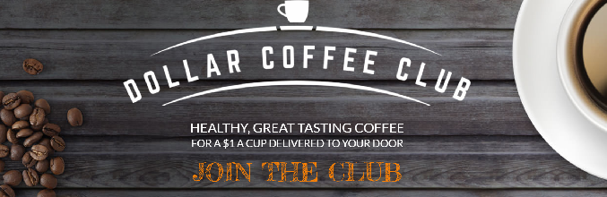 javita coffee club