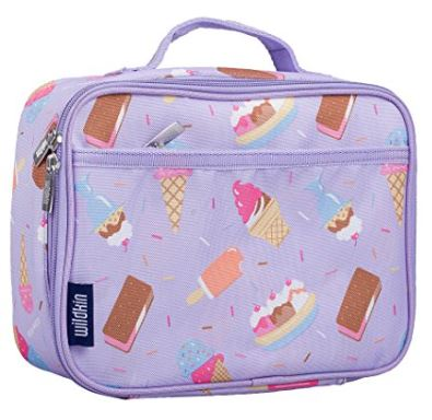 IceCreamLunchbox