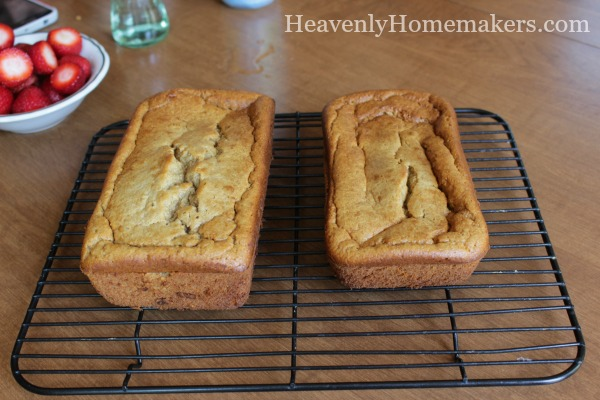 simple mix banana bread3