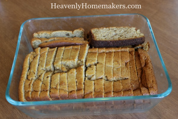 simple mix banana bread4