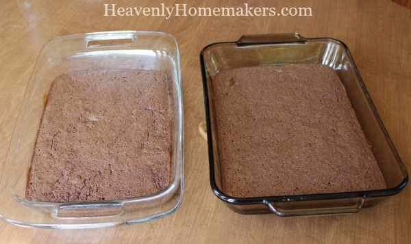 simple mix brownies3