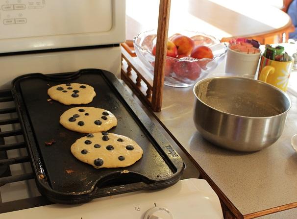 simple mixes pancakes12
