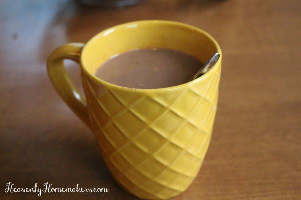 javita chocolate1