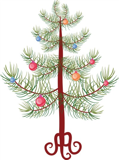 christmas-ornament-vector-element_fk4nWpw__L