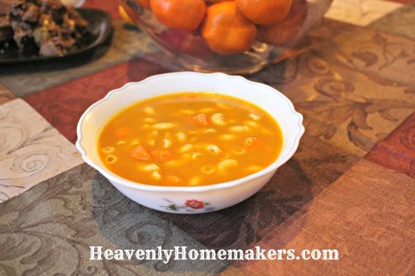 noodle soup12