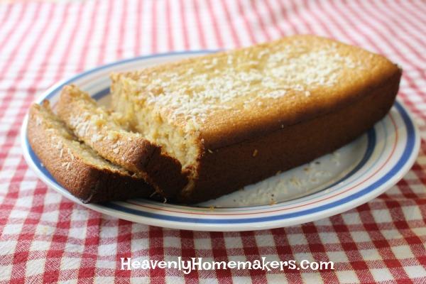 pineapple bread11