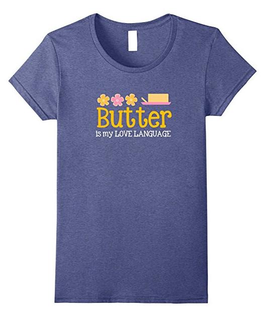ButterPurplePrev
