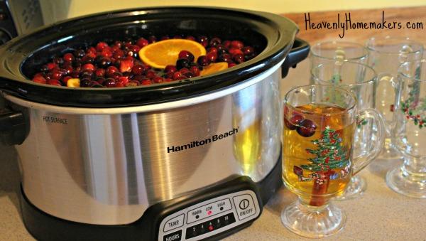 cranberry cider22