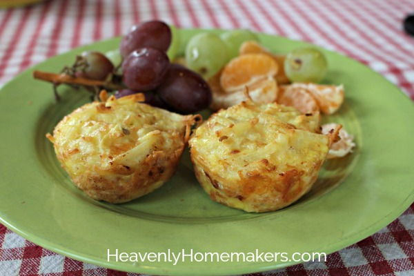 hashbrown cups11