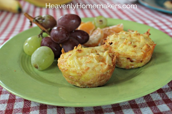 hashbrown cups22