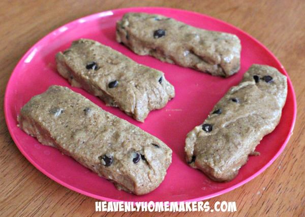 cookie dough bars11