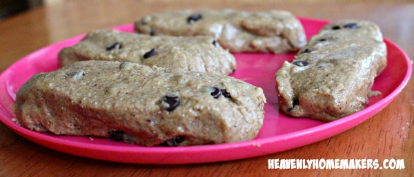 cookie dough bars22
