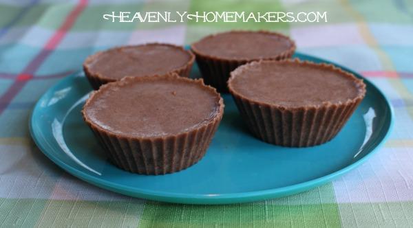 no bake cups11