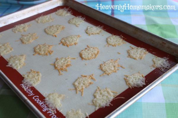 parmesan crisps14