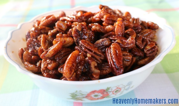 sweet and salty pecans11