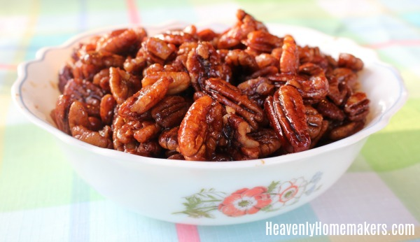 sweet and salty pecans12