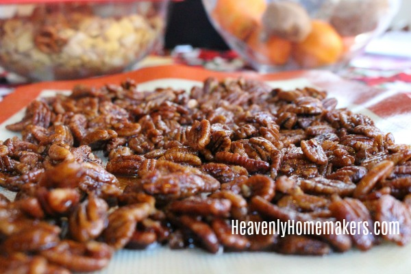 sweet and salty pecans13