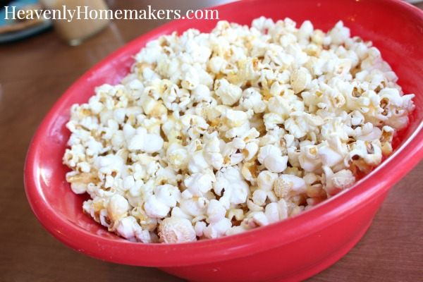 cheesy popcorn11